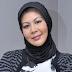 Erma Fatima Bayar Saman RM11,200 Guna Syiling 5 Sen @myomedia