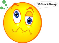 Paket BlackBerry Promo Termurah Tahun 2013