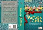 NOVELET ANTARA 5 CINTA