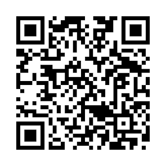 QRCODE for Blackberry User