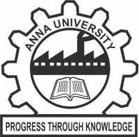Anna University May/June 2013 Exam Internal Marks are available  -  Check Your Anna University Internal Mark Status
