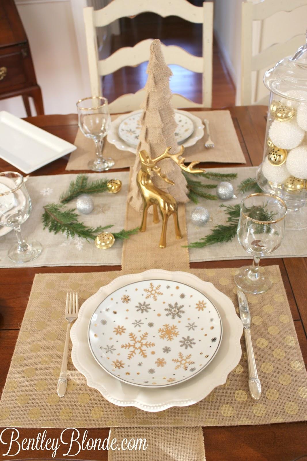 holiday brunch ideas christmas table hot cocoa bar home decor - Pioneer Woman Christmas