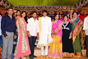 Gopichand Marriage Photos-thumbnail-3