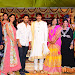 Gopichand Marriage Photos-mini-thumb-3