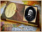 Julio Verne-Mensagens e Frases