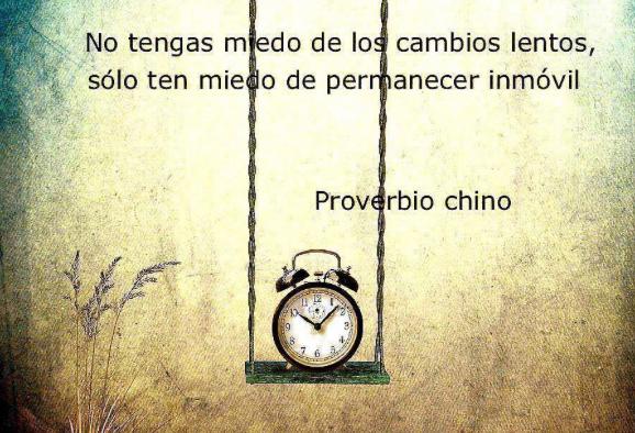 Blog De Psicología Frases