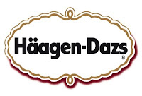 Haagen Dazs Logo