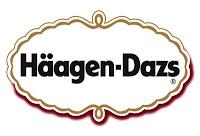 Haagen Dazs Logo