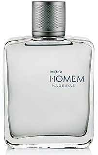 http://rede.natura.net/espaco/heliojunior/desodorante-colonia-natura-homem-madeiras-100ml-53254?_requestid=2382480