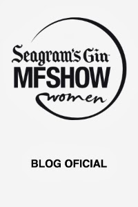 MFShow Women Blog Oficial