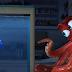Primeiro trailer de 'Procurando Dory'