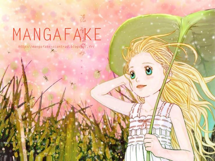 Mangafake Scantrad
