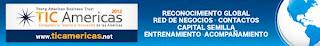 registrar tu idea en TIC Américas