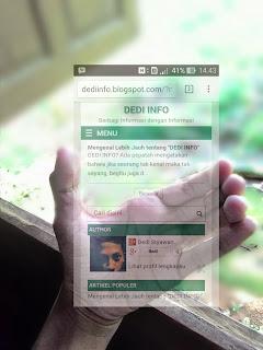 4 Game Android Gratis Yang Harus Anda Coba