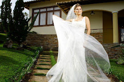 Vestido de noiva Pronovias à venda, clique na foto.