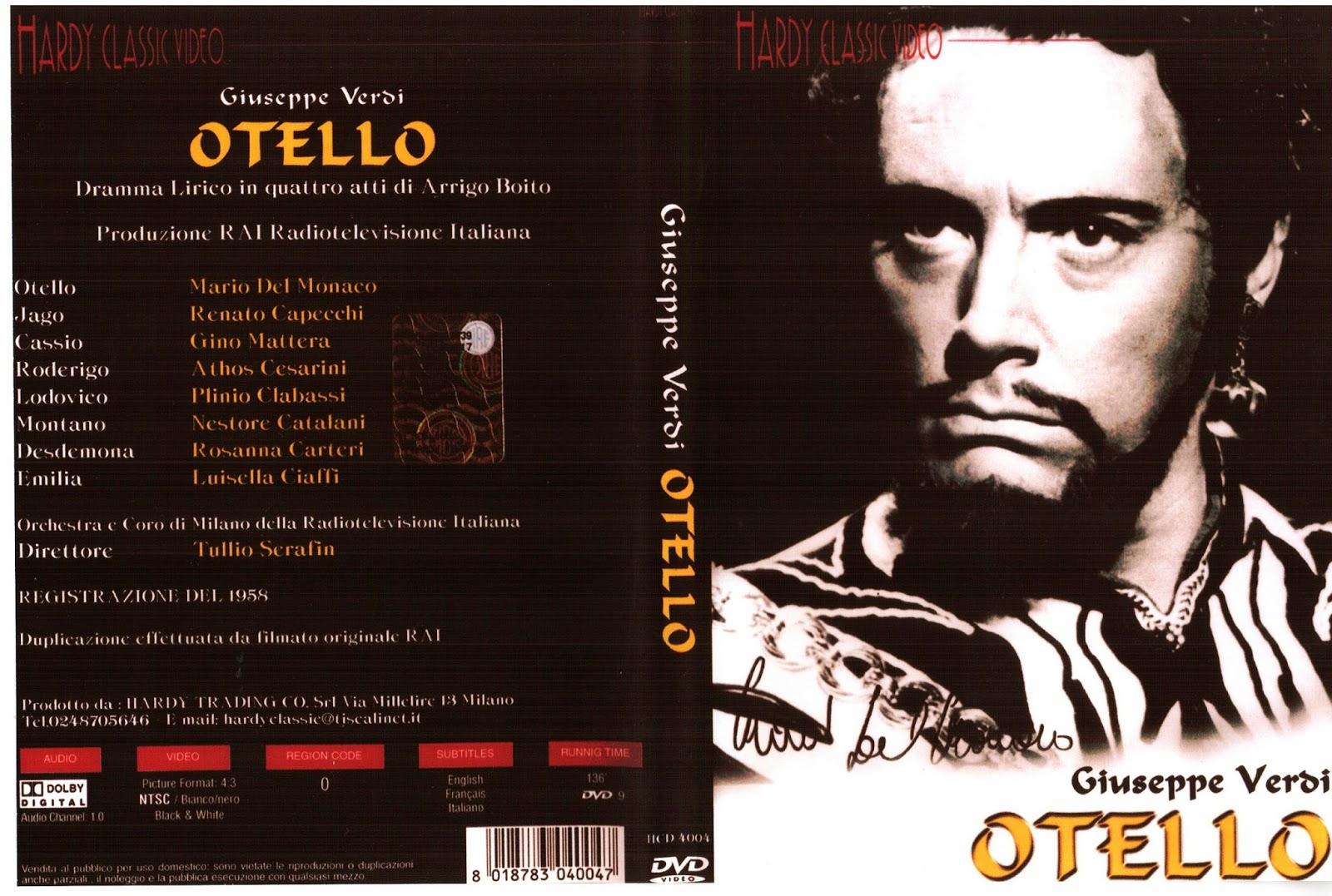 the chorus in otello Otello is only available with a  metropolitan opera orchestra and chorus cast & creative conductor  yannick nézet-séguin  desdemona  sonya yoncheva  otello.