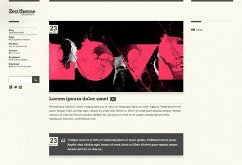 http://4.bp.blogspot.com/--YGJnJK3gj4/UOlyDKWvN_I/AAAAAAAAOSQ/u_sCfczLzjQ/s1600/Zen-%E2%80%93-Template.jpg