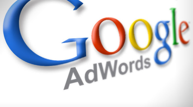 SMDigital Partners is a Google Certified Adwords Company