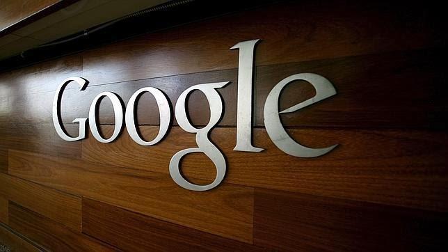 Gmail y Google+