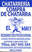 El Maky