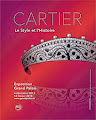 CARTIER Grand Palais Paris