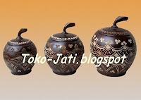 http://toko-jati.blogspot.com/2012/12/toples-cantik-murah-kayu-jati.html