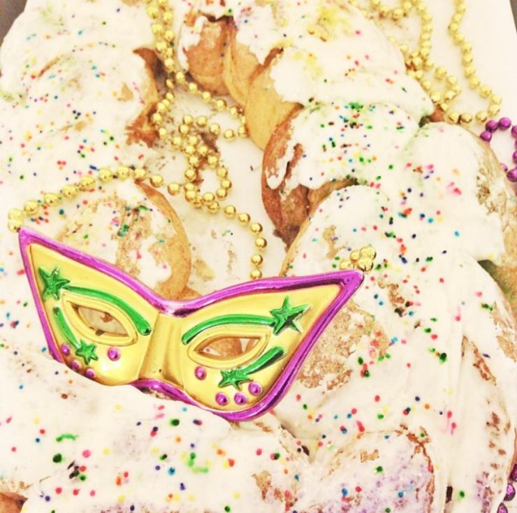 nonna randazzos king cake