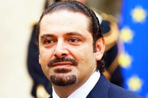 Hariri: Demi Kebaikan Lebanon, Hizbullah Harus Bersikap Netral