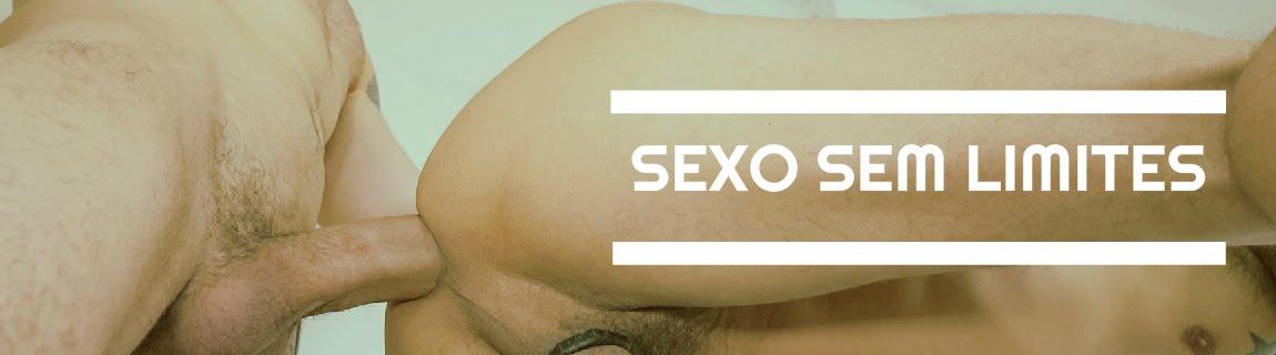 Sexo sem limite e preconceito