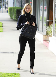 Amy+Smart+ +Going+to+lunch+at+Lemonade+in+West+Hollywood+ +2 7 13+2 Amy Smart Going to Lunch at Lemonade in West Hollywood Photo Gallery