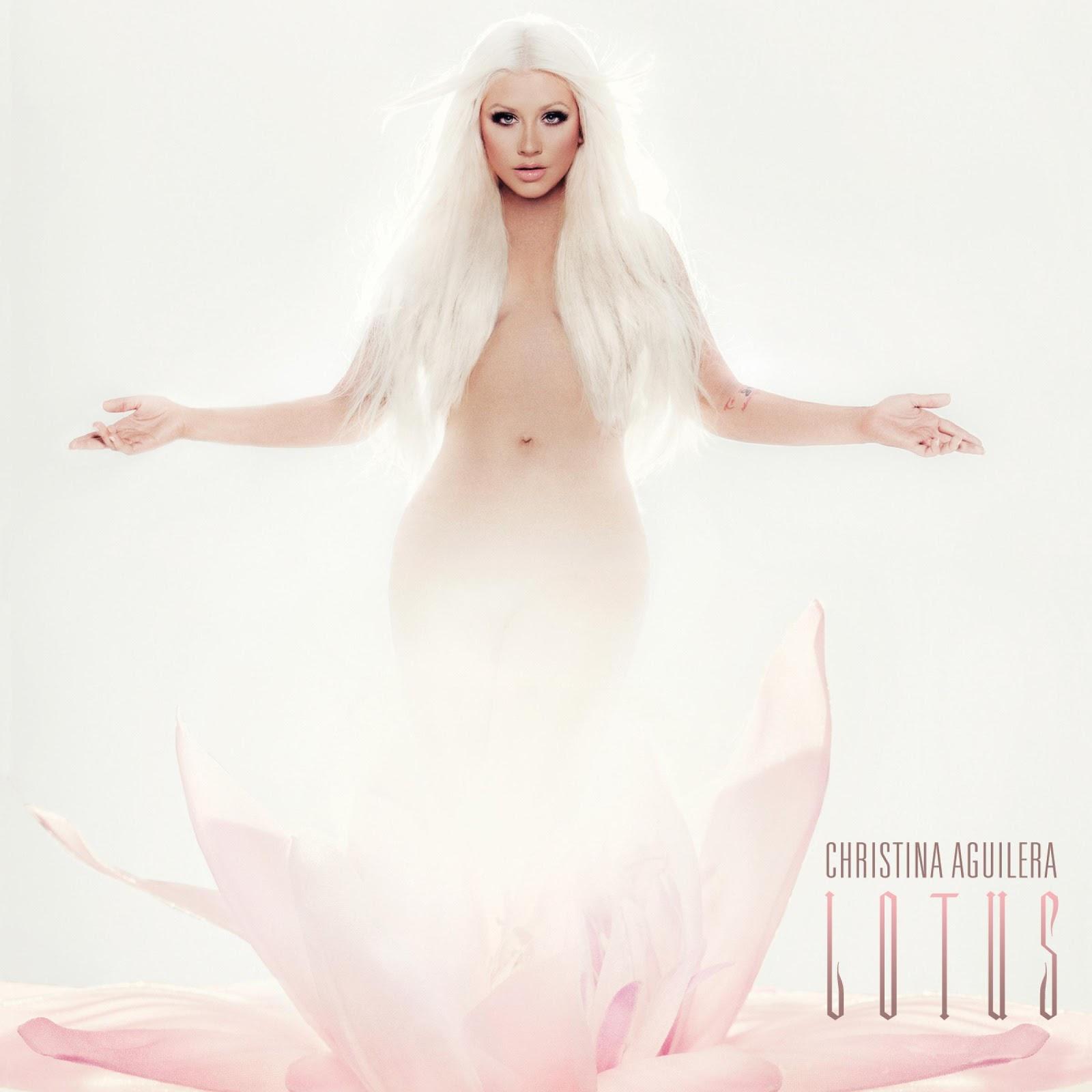 http://4.bp.blogspot.com/--YMqPziwJBg/UNt5qMVOWnI/AAAAAAAAFsg/5j81Xdt4BKw/s1600/Christina+Aguilera+Lotus.jpg