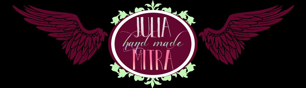 Julia MITRA