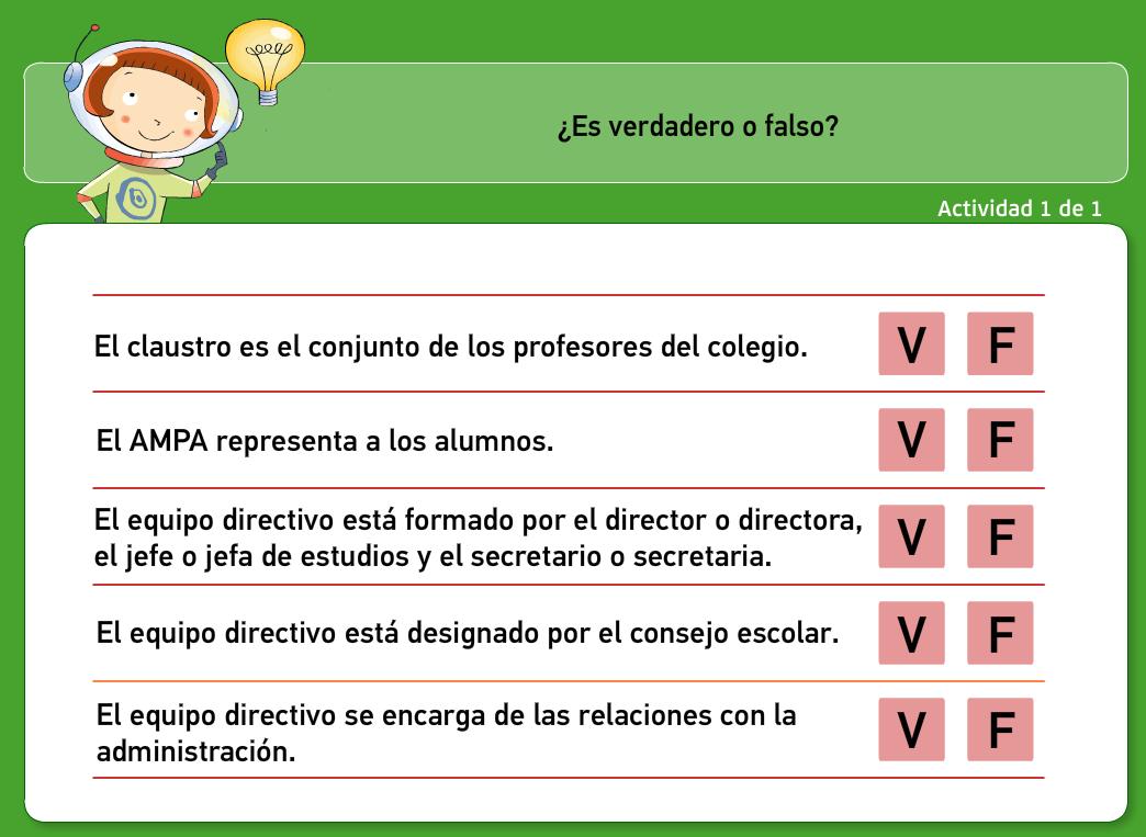 http://www.primerodecarlos.com/TERCERO_PRIMARIA/archivos/actividades_natura_tercero/11/1.swf