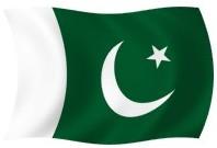 Pakistan  before 1947