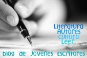 Blog de Jóvenes Escritores