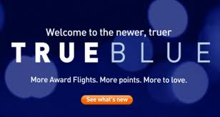 jetblue airways success story A strategic analysis of jetblue airways print reference this published: jetblue's financial objectives & success in achieving combined with a weak economy, caused airlines to struggle to survive jetblue has survived by a focus on bringing humanity back to air travel at low fares.