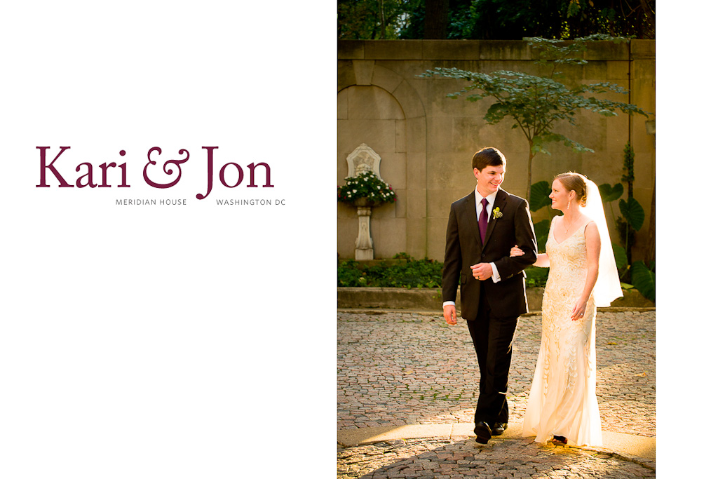- Washington_DC_Meridian_House_wedding_01