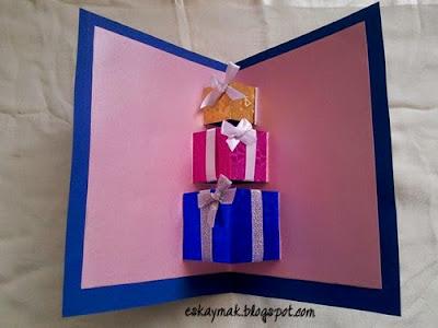 posta, Baykuş Postası, baykuş, owl, kart, post card, mektup, arkadaş, ptt, handmade, diy, craft,