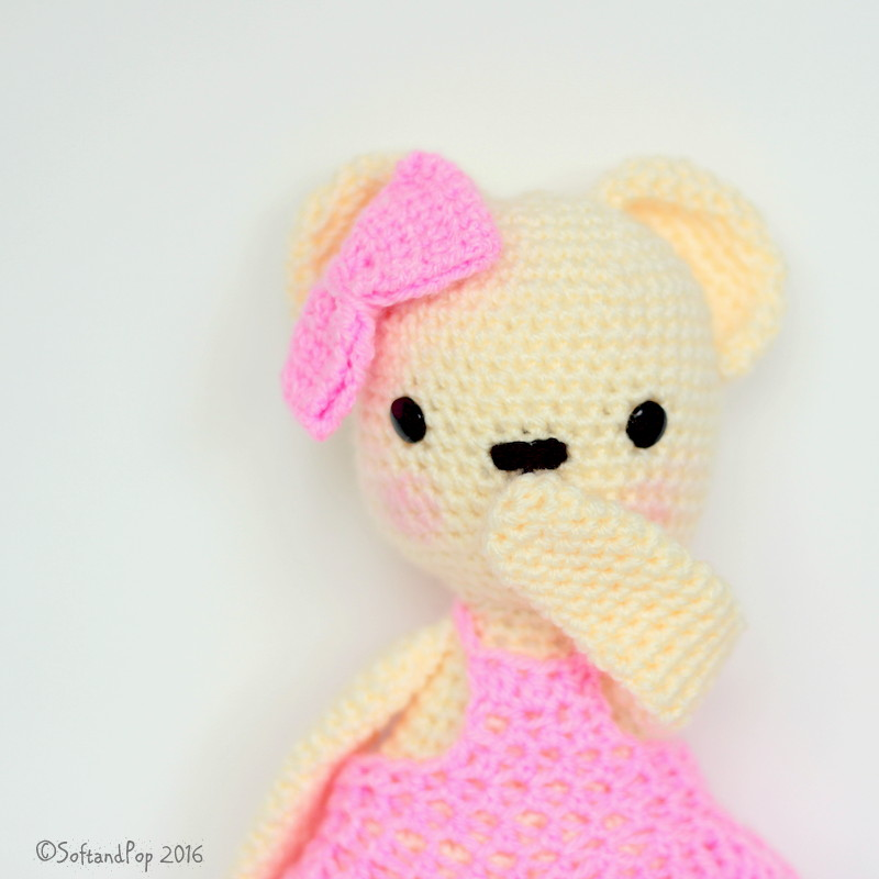 www.softandpop.blogspot.com