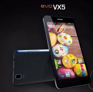 elite-evo-vx5_mobile_Phone_Price_BD_Specifications_Bangladesh_Review