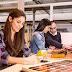 Aardwarmtebron op campus TU Delft kan stimulans zijn voor geothermie in Nederland