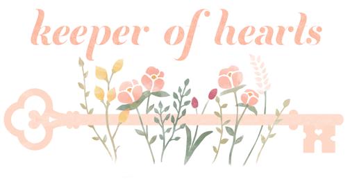 Keeper of Hearts