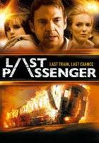 El Ultimo Pasajero (2013)