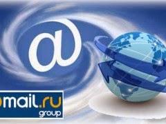 http://4.bp.blogspot.com/--YU3tAxiuBI/U9Ue55QmjDI/AAAAAAAAA6k/7PLNm-uGJhg/s1600/kak_dobavit_blog_v_webmaster.mail.ru.jpg