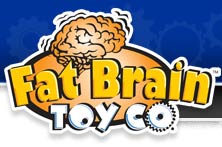 Brain Insights sharing Fat Brain Toy Co. http://braininsights.blogspot.com/