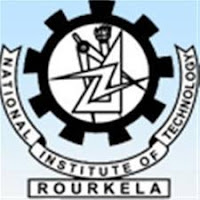 Jobs of Research Assistant in NIT Rourkela
