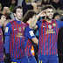 bilbao jumpa barcelona di final