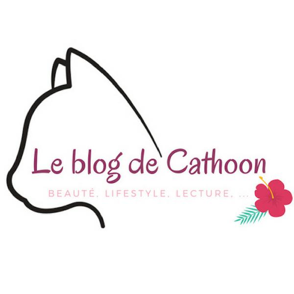 Le blog de Cathoon! Beauté, lifestyle, diy et chat!