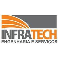 TECNOLOGIA EM CONSTRUÇÕES (75)3221-1805