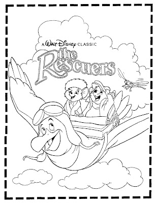 Happy birthday aunt coloring page for Coloring pages for aunts